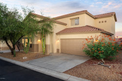Photo of 9535 E Kiva Lane, Gold Canyon, AZ 85118 (MLS # 6098615)