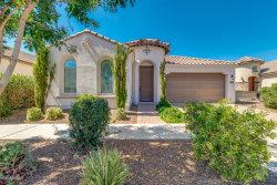 Photo of 10664 E Lincoln Avenue, Mesa, AZ 85212 (MLS # 6098624)