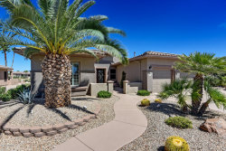 Photo of 17232 W Sky Mist Way, Surprise, AZ 85387 (MLS # 6098631)