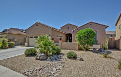 Photo of 16813 W Hammond Street, Goodyear, AZ 85338 (MLS # 6098637)