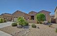 Photo of 16813 W Hammond Street, Goodyear, AZ 85338 (MLS # 6098637)