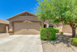 Photo of 11638 W Hackbarth Drive, Youngtown, AZ 85363 (MLS # 6098642)
