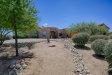 Photo of 26722 N 142nd Place, Scottsdale, AZ 85262 (MLS # 6098653)