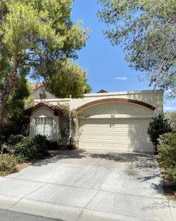 Photo of 1607 N Comanche Drive, Chandler, AZ 85224 (MLS # 6098664)