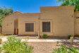 Photo of 1111 W Summit Place, Unit 82, Chandler, AZ 85224 (MLS # 6098675)