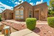 Photo of 10618 N 9th Street, Phoenix, AZ 85020 (MLS # 6098680)