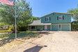 Photo of 8301 E Lee Court, Prescott Valley, AZ 86314 (MLS # 6098682)