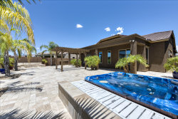 Photo of 5917 E Bramble Berry Lane, Cave Creek, AZ 85331 (MLS # 6098684)