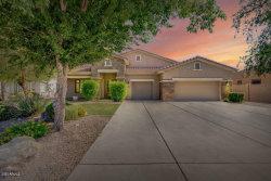 Photo of 11451 E Stanton Circle, Mesa, AZ 85212 (MLS # 6098686)