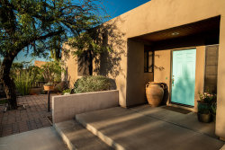 Photo of 31775 N Pamela Drive, Queen Creek, AZ 85142 (MLS # 6098703)