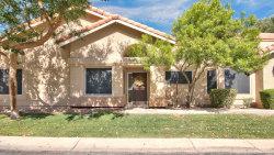 Photo of 359 W Lodge Drive, Tempe, AZ 85283 (MLS # 6098712)