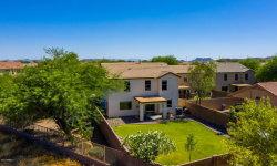 Photo of 2416 W Cordia Lane, Phoenix, AZ 85085 (MLS # 6098714)