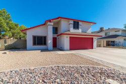 Photo of 1722 W Brooks Street, Chandler, AZ 85224 (MLS # 6098745)