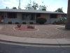 Photo of 5402 E Boston Street, Mesa, AZ 85205 (MLS # 6098772)