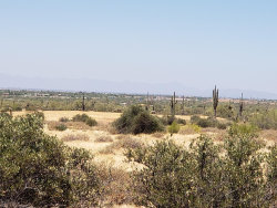 Photo of 24xx S Barkley (lot 2) Road, Apache Junction, AZ 85119 (MLS # 6098783)