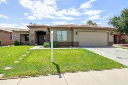 Photo of 14810 N 150th Lane, Surprise, AZ 85379 (MLS # 6098790)