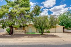 Photo of 11221 N 111th Avenue, Sun City, AZ 85351 (MLS # 6098794)