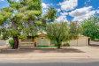 Photo of 11221 N 111th Avenue, Sun City, AZ 85351 (MLS # 6098794)