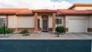 Photo of 501 E 2nd Avenue, Unit 16, Mesa, AZ 85204 (MLS # 6098802)