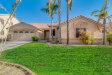 Photo of 2851 E Santa Rosa Drive, Gilbert, AZ 85234 (MLS # 6098820)