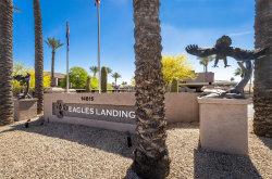 Photo of 14815 N Fountain Hills Boulevard, Unit 105, Fountain Hills, AZ 85268 (MLS # 6098826)