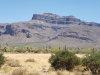 Photo of 24xx S Barkley (lot 1) Road, Apache Junction, AZ 85119 (MLS # 6098828)
