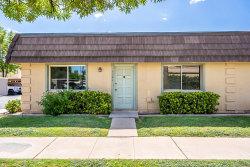 Photo of 3343 S Poplar Street, Tempe, AZ 85282 (MLS # 6098835)