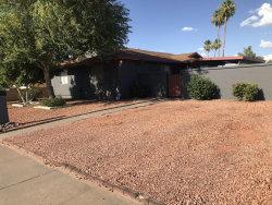 Photo of 5431 S 45th Street, Phoenix, AZ 85040 (MLS # 6098839)