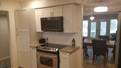 Photo of 6124 N 12th Place, Unit 4, Phoenix, AZ 85014 (MLS # 6098842)