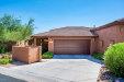 Photo of 16223 E Links Drive, Fountain Hills, AZ 85268 (MLS # 6098844)