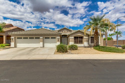 Photo of 8618 S 45th Glen, Laveen, AZ 85339 (MLS # 6098855)