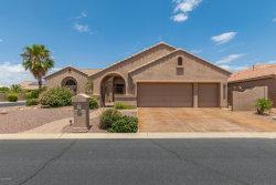 Photo of 24614 S Lakeway Circle SE, Sun Lakes, AZ 85248 (MLS # 6098862)