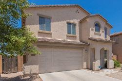 Photo of 7258 W Alta Vista Road, Laveen, AZ 85339 (MLS # 6098864)