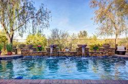 Photo of 31710 N 15th Glen, Phoenix, AZ 85085 (MLS # 6098866)