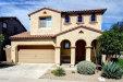 Photo of 3306 E Meadowview Drive, Gilbert, AZ 85298 (MLS # 6098888)