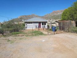 Photo of 210 W Heiner Drive, Superior, AZ 85173 (MLS # 6098945)