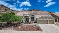 Photo of 2002 E Granite View Drive, Phoenix, AZ 85048 (MLS # 6098954)