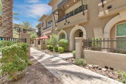Photo of 6565 E Thomas Road, Unit 1112, Scottsdale, AZ 85251 (MLS # 6098956)