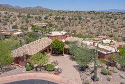 Photo of 15230 E Cholla Crest Trail, Fountain Hills, AZ 85268 (MLS # 6098970)