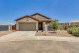 Photo of 36861 W Nola Way, Maricopa, AZ 85138 (MLS # 6098976)