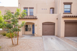 Photo of 1886 E Don Carlos Avenue, Unit 151, Tempe, AZ 85281 (MLS # 6098981)