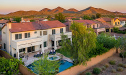 Photo of 31524 N 19th Avenue, Phoenix, AZ 85085 (MLS # 6098983)