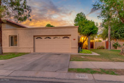 Photo of 625 N Yale Drive, Gilbert, AZ 85234 (MLS # 6098985)