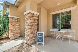 Photo of 904 E Cherry Hills Drive, Chandler, AZ 85249 (MLS # 6098990)