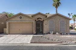Photo of 1936 E Lindrick Drive, Chandler, AZ 85249 (MLS # 6098992)