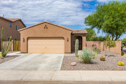 Photo of 34564 N Hariana Road, San Tan Valley, AZ 85143 (MLS # 6099007)