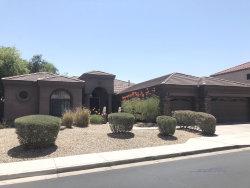Photo of 10107 S 44th Lane, Laveen, AZ 85339 (MLS # 6099021)
