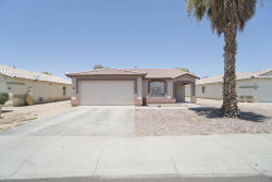 Photo of 7362 W Palo Verde Drive, Glendale, AZ 85303 (MLS # 6099025)