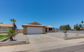 Photo of 712 N 95th Avenue, Tolleson, AZ 85353 (MLS # 6099027)
