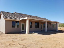 Photo of 189xx E Indiana Avenue, Queen Creek, AZ 85142 (MLS # 6099029)